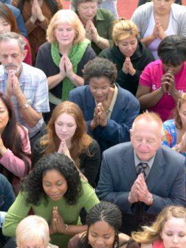 10 תובנות על דת
