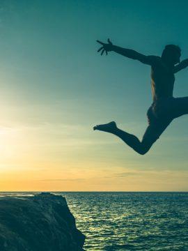 איך להתגבר על פחדים – וידאו ודף עבודה אישי