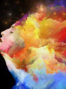 סיפוק – האם זו מהות החיים?